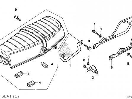 Dinli 90cc Wiring Diagram Honda Wiring Diagram Wiring
