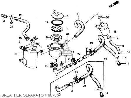 Peavey B Pickup Wiring Diagram Guitar Pickup Wiring