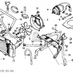 6 Pin Ac Cdi Box Wiring Diagram 1983 Ez Go Gas Golf Cart Honda Elite 80 Engine - Imageresizertool.com