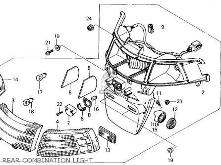 Who Invented The Automatic Transmission, Who, Free Engine