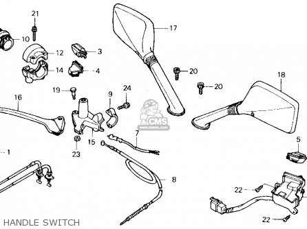 Tank Scooter Wiring Diagram Vespa Wiring Diagram Wiring