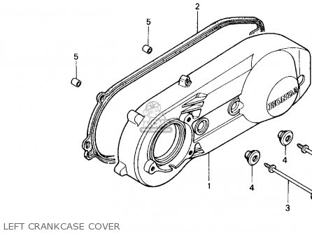 Monkey Bike Wiring Diagram Bike Bracket Diagram Wiring