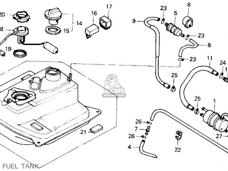 Gm Engine Ch, Gm, Free Engine Image For User Manual Download