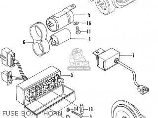 Honda CIVIC 1200 EB1 1973 2D HMT W/HMT(KQ KP KD KT KU KE