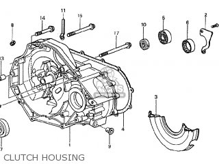 2006 Honda Civic Si Turbo 2006 Acura RL Turbo Wiring