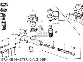 Honda Civic 1200 (eb2) 1977 3d-hmt (honda Matic) parts