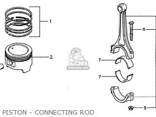 Back Wiper Motor Spring Motor Wiring Diagram ~ Odicis