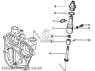 Wiring Harness Fuel Tank Grommet, Wiring, Get Free Image