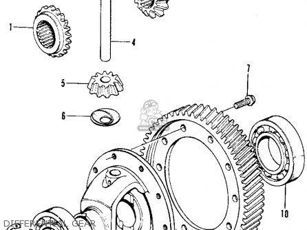 Mazda B2200 Timing Belt Diagram, Mazda, Free Engine Image