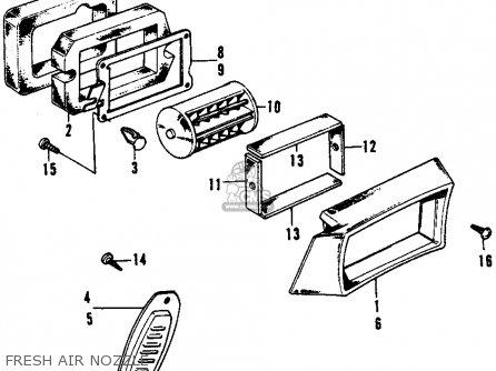 Honda 400ex Wiring Pdf