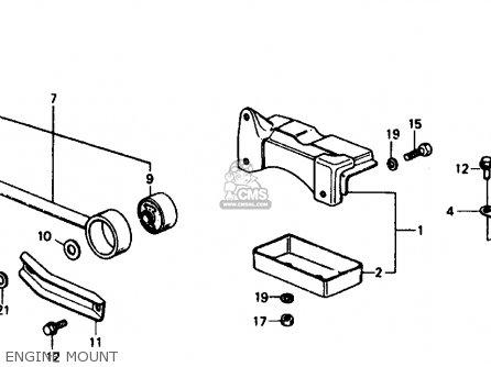 1948 Pontiac Wiring Harness Upgrade 1967 Pontiac Wiring