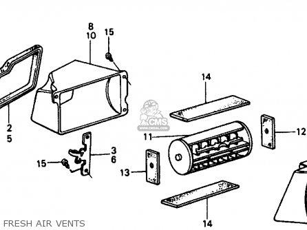 Windshield Wiper Motor Gasket Fuel Line Gasket Wiring