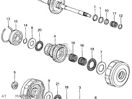 Cadillac Ats Wiring Diagram, Cadillac, Free Engine Image