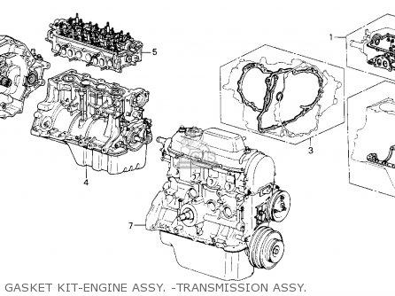 1989 Jeep Wrangler Fuel System Diagram Jeep Grand Cherokee