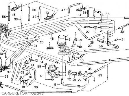 Suzuki Rm125 Wiring Diagram Honda Cr125 Wiring Diagram