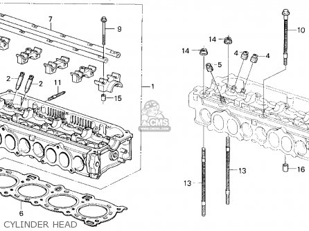 Quadrajet Carburetor Linkage Diagram Rochester Quadrajet