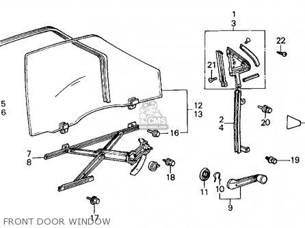 1986 Xr600r Wiring Diagram 6 Wire CDI Box Diagram Wiring