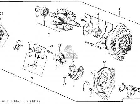 92 astro van wiring diagram