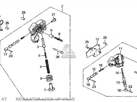4 Door Ford Ka 4 Door Mazda 3 Wiring Diagram ~ Odicis