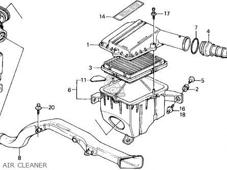 01 Civic A C Compressor 01 Honda Civic Parts wiring