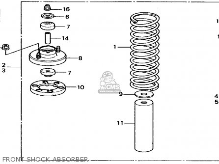 91 Miata Wiring Diagram 91 Accord Wiring Diagram Wiring