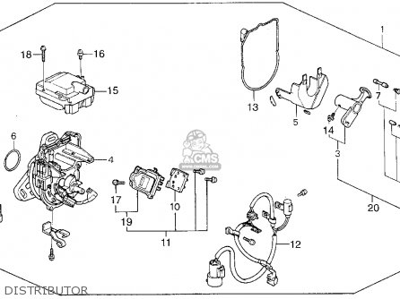 93 Dodge D150 Wiring Diagram, 93, Free Engine Image For