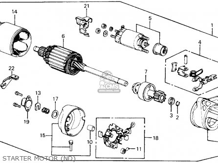 Car Hood Blower Car with Two Blowers wiring diagram