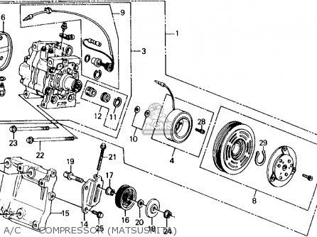 Dodge Crankshaft Position Sensor Location 1990 1996 Dodge