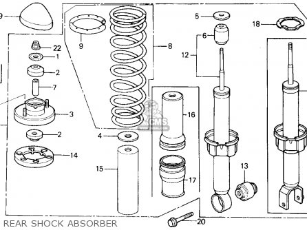 88 Honda Civic Fuel Relay Honda Civic Crank Sensor wiring