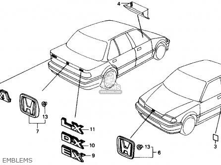 1966 Mustang Under Dash Wiring Diagram 1965 Mustang Fuse