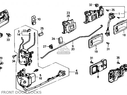 Cadillac Cts Fuel Pump Location, Cadillac, Free Engine