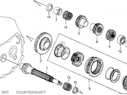 Mercedes Alternator Wiring Alternator Test Bench Wiring