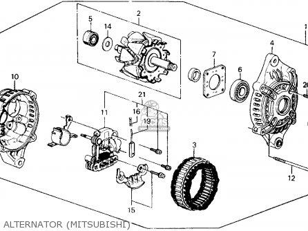 Honda Civic Transmission Mount Honda Civic Purge Valve