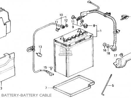 Honda CIVIC 1991 (M) 3DR SI (KA,KL) parts lists and schematics