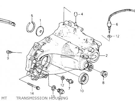 95 Chevy Lumina Engine Diagram, 95, Free Engine Image For
