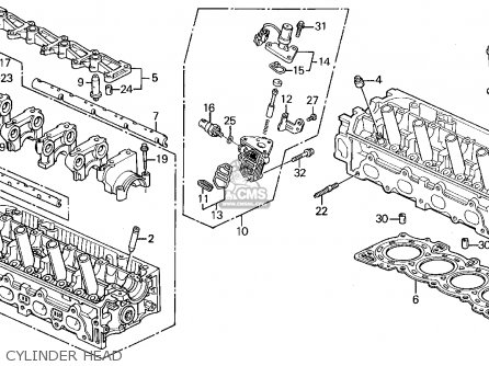 94 Chevy Lumina Engine Diagram 94 Chevy Silverado Ignition