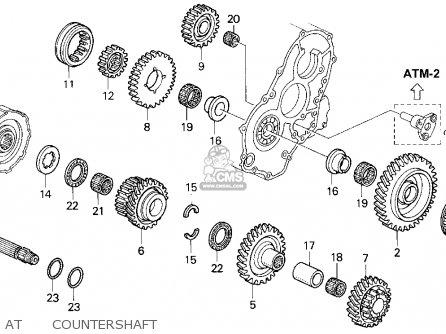 User Manual For Kenmore Range Model 970-636224