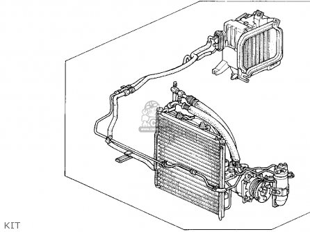 01 05 Civic Fuse Box Diagram, 01, Free Engine Image For