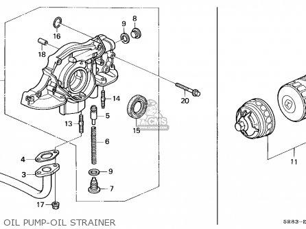 1998 Cadillac Catera Engine Diagrams 2013 Cadillac Cts