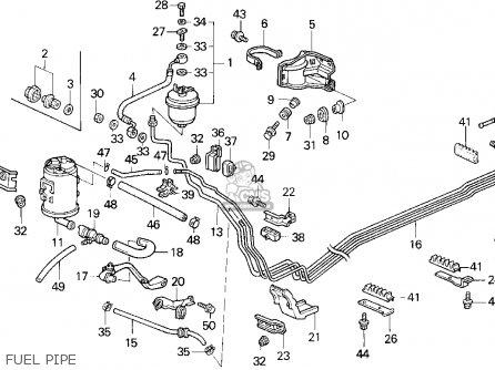 Craftsman Snowblower Attachment Parts Diagram