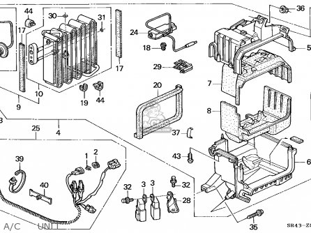 88 Oldsmobile Wiring Diagram Lincoln Wiring Diagrams
