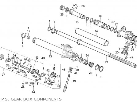 1970 Challenger Dash Wiring Diagram, 1970, Free Engine