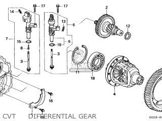 Honda CIVIC 2000 (Y) 2DR HX (KA,KL) parts lists and schematics