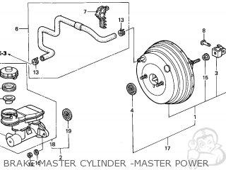 Honda CIVIC 2002 (2) 2DR LX (KA) parts lists and schematics