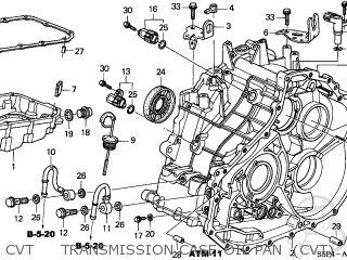 Honda CIVIC 2003 (3) 2DR HX (KA) parts lists and schematics