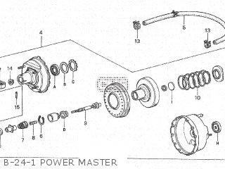 Honda CIVIC 5D 1200 1980 4SPEED parts lists and schematics