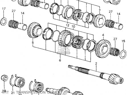 1993 Lexus Es300 Timing Belt Marks, 1993, Free Engine