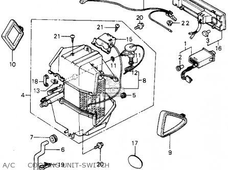 Vacuum Line Diagram For 2004 Jeep Wrangler, Vacuum, Free