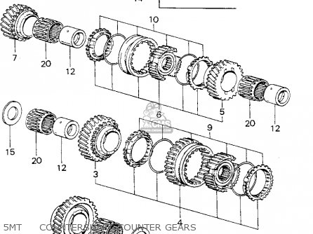 Hot Rod Generator Wiring Diagram Street Rod Turn Signal