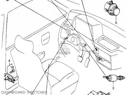 Hot Rod Fuse Box Kit Hot Rod Wheels Wiring Diagram ~ Odicis